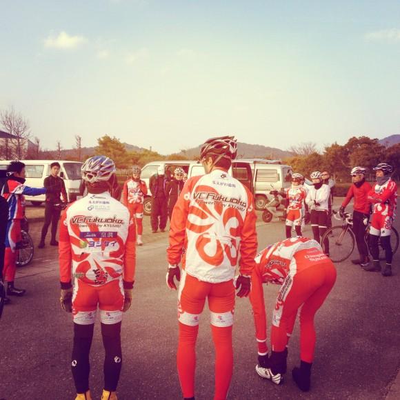 ◆自転車イベント情報◆