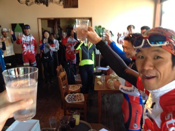 VC Fukuokaチームパーティーへの参加表明ありがとうございます